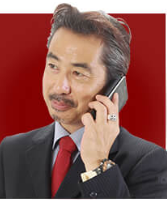QTA・和也電話.PNG
